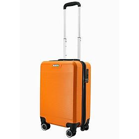 Vali nhựa cao cấp TRIP P808
