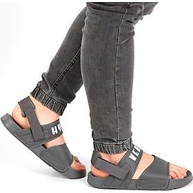 Sandal Hybrid Vento FL17