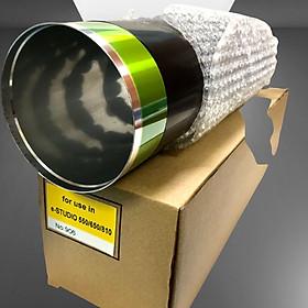 Trống (Drum) dùng cho máy photocopy Toshiba E 550, 650, 520, 720, 850, 555, 655, 755, 556, 656, 756, 657, 857