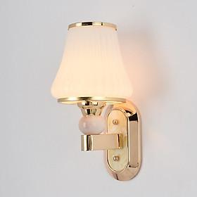 Đèn tường trang trí nội thất R00002K NATURAL LAMP