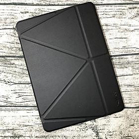 Bao da Onjess gập chữ Y cao cấp dành cho iPad Pro 12.9 ( 2020 ) - Hàng Chính Hãng