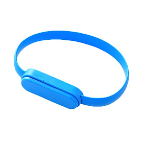 Multifunctional Bracelet Charging Cable For Micro For iPhone Accessories