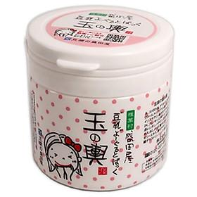 Mặt Nạ Tofu Moritaya Đậu Hũ Non Nhật Bản, 150g