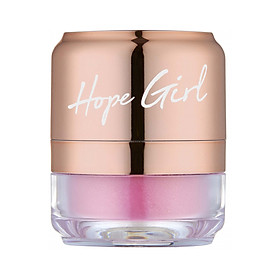 Phấn má hồng HOPE GIRL 3D POWDER BLUSHER