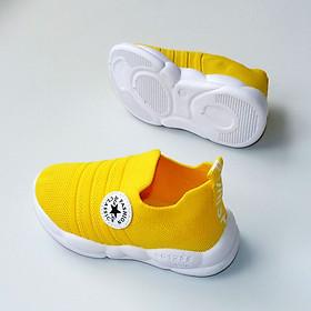 Giày thể thao bé gái - 2 tuổi đến 10 tuổi