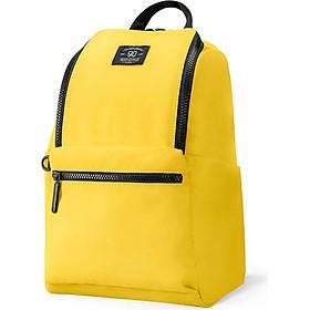 Xiaomi 90Fun Backpack Travel School Bag Men Women Casual 15.6inch Laptop Bag For Teenager 18L