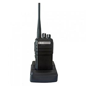 Bộ đàm Motorola CP 1400 Plus - Hàng nhập khẩu