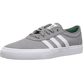 adidas Originals Adi-Ease Fashion Sneaker