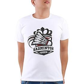 Hình đại diện sản phẩm Áo Thun Nam R RANGO Tay Ngắn Thun Cotton ATIDBP036
