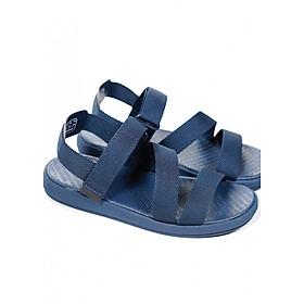 Giày Sandal Nam Quai Chiến Binh Nados NN02