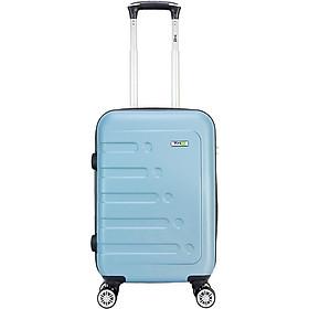 Vali TRIP P16 - Xanh Bạc