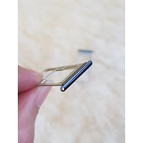Khay Sim Thay Thế Cho Samsung Galaxy Note 10 Lite