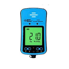 Máy đo khí Oxy trong không khí