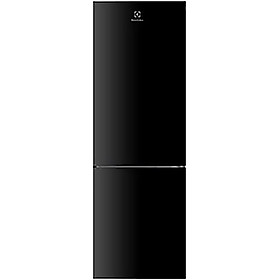 Tủ lạnh Electrolux Inverter 250 lít EBB2802H-H