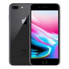 Điện Thoại iPhone 8 Plus 128GB - Hàng Chính Hãng VN/A