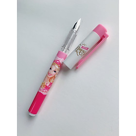 Bút máy Ichi Classmate ngòi nét thanh nét đậm CL-FP400