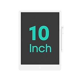 Màn Hình LCD Và Bút Viết Xiaomi (13.5 Inch)