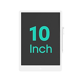 Bảng Vẽ Điện Tử Xiaomi Mijia LCD (10inch)