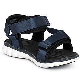 Xăng đan bé trai CrownUK Active Sandals CRUK530