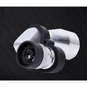 Ống nhòm một mắt gắn điện thoại 8x20 sử dụng như len máy ảnh - cho bạn bức hình tuyệt vời