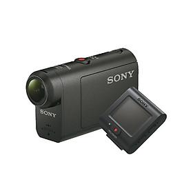 Máy quay hành động HDR-AS50R