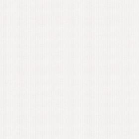 Giấy dán tường Hàn Quốc  giấy trơn  màu trắng 83076-1
