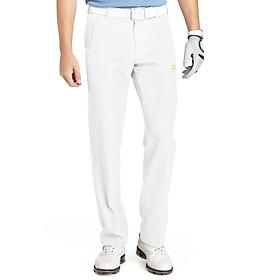 Quần golf Nam dài ống đứng M17 - Trousers 1