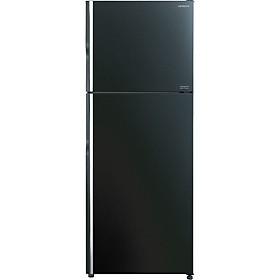 Tủ lạnh Hitachi Inverter 339 lít R-FVX450PGV9 GBK - HÀNG CHÍNH HÃNG