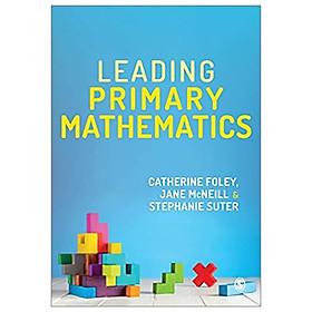 Leading Primary Mathematics