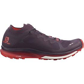 Giày Chạy Bộ S-LAB ULTRA 3 RACING RED L41266100