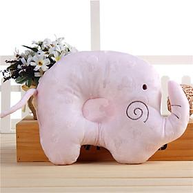 Gối em bé hình chú voi Hinata G06