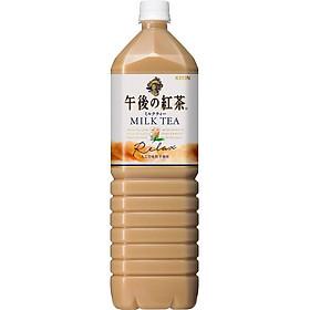 Hình đại diện sản phẩm Trà Sữa Kirin (1.5 lít)