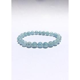 Vòng Đá Aquamarine - NEJA Gemstones