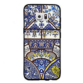 Hình đại diện sản phẩm Ốp Lưng Diên Hy Công Lược Cho Điện Thoại Samsung Galaxy S7 – Mẫu 1