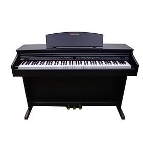 Đàn piano điện dynatone SLP 50