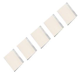 Hộp 5 Lưỡi Dao Máy Cắt Chai Nhựa