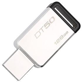 USB Kingston DT50