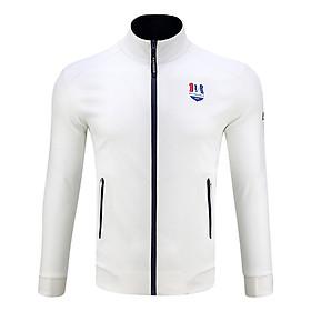Áo Golf Nam Golf Jacket PGM - YF166
