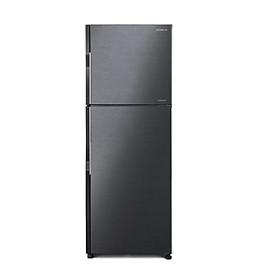 Tủ lạnh Hitachi Inverter R-H200PGV7(BBK) (203L) - Hàng Chính Hãng