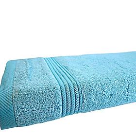 Khăn tắm gia đình Bamboo Mollis BMT4 60 x 120 cm