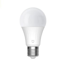 Xiaomi Mijia LED Bulb Phiên bản MESH Bluetooth