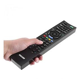 Điều khiển dành cho tivi sony RM - GA019