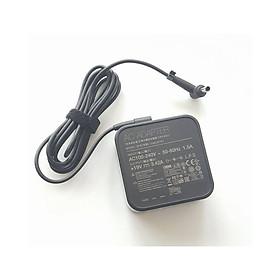 Sạc dành cho Laptop Asus A556U, A556UA, A556UR Adapter 19.5V-3.42A
