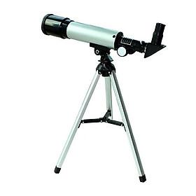 Kính thiên văn khúc xạ Apollo D50F360(hàng chính hãng)