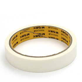 Băng Keo M&G 24mm
