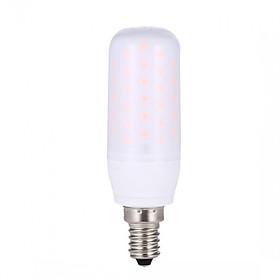 Đèn Sợi Đốt E14 3-Mode