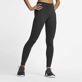 Quần Dài Thể Thao Nữ Nike As W Nike One Luxe Tight 050719