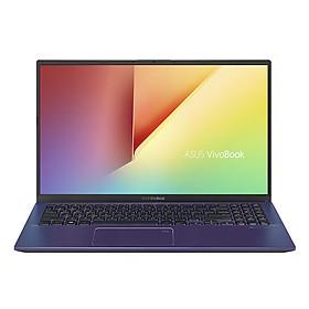 Laptop Asus Vivobook 15 A512FA-EJ570T Core i3-8145U/ Win10 (15.6 FHD)...