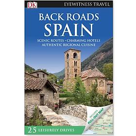 Back Roads Spain