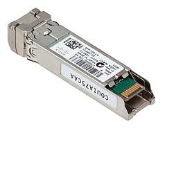 Module quang Cisco SFP-10G-LR SFP+ SMF 1310 nm LC duplex 10km - Hàng nhập khẩu